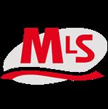 Logo System Międzyagencyjnej Wymiany Ofert