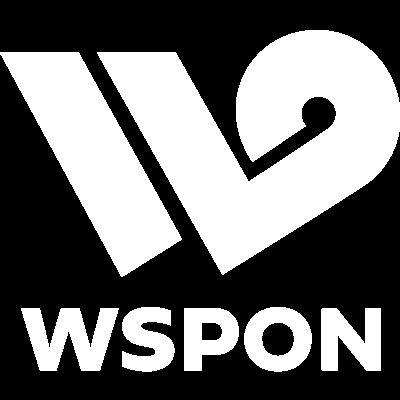 Logo Warszawskie Stowarzyszenie Pośredników Obrotu Nieruchomościami